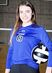 Annie Blumenstein Women's Volleyball Recruiting Profile