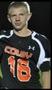John Zerr Football Recruiting Profile