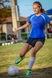 Alexis Clark Women's Soccer Recruiting Profile