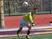 Nathan Kleya Men's Soccer Recruiting Profile