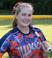 Ashton Painter Softball Recruiting Profile