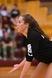 Haley Davidson Women's Volleyball Recruiting Profile