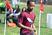 Novio Smallwood Football Recruiting Profile