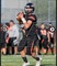 Spencer Lee Football Recruiting Profile