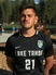 Joshua Larsen Men's Soccer Recruiting Profile