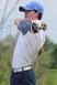 Alex Freedman Men's Golf Recruiting Profile