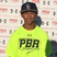 Sam McGrath Baseball Recruiting Profile