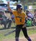 Jade Morris Softball Recruiting Profile
