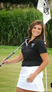 Maggie Moody Women's Golf Recruiting Profile