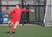 Hallie Byzewski Women's Soccer Recruiting Profile