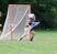 Nicole Policastro Women's Lacrosse Recruiting Profile