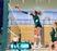 Amelia Gibbs Women's Volleyball Recruiting Profile