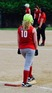 Karlee Wells Softball Recruiting Profile