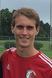 Shane Hanken Men's Soccer Recruiting Profile
