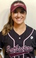 Jenna Ruiz Softball Recruiting Profile