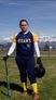 Bailey Lederer Softball Recruiting Profile