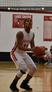 Caleb Bates Men's Basketball Recruiting Profile