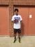 Ysrael Hernandez Men's Basketball Recruiting Profile
