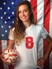 Cieara Berg Women's Soccer Recruiting Profile