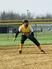Jaiden Slack Softball Recruiting Profile