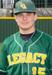 Alex Smith Baseball Recruiting Profile