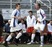 James McEachern Men's Soccer Recruiting Profile