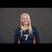 Abbie Dillon Women's Volleyball Recruiting Profile