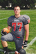 Nick Waldo Football Recruiting Profile