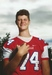 Gavin Gately Football Recruiting Profile