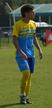 Santiago Hoyos Men's Soccer Recruiting Profile