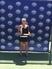 Casey O'Toole Women's Tennis Recruiting Profile