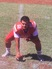 Jaden Cerda Football Recruiting Profile