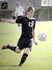 Carter Roll Men's Soccer Recruiting Profile