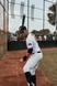 Francisco Pino Baseball Recruiting Profile