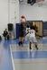 Reece Herschbach Men's Basketball Recruiting Profile