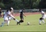 Luis Alanis Men's Soccer Recruiting Profile
