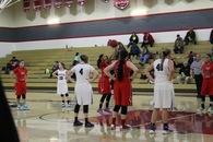 Angelyta McClain's Women's Basketball Recruiting Profile