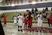 Angelyta McClain Women's Basketball Recruiting Profile