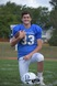Christopher Aldrich Football Recruiting Profile