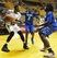 Joseph Mahone Men's Basketball Recruiting Profile