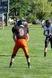 Alec Machotka Football Recruiting Profile