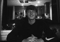Jonathan Carden's Men's Soccer Recruiting Profile