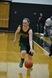 Grace McDowell Women's Basketball Recruiting Profile