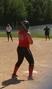 Dana Buchkowski Softball Recruiting Profile
