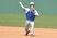 Lane Anthony Baseball Recruiting Profile