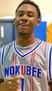 Jadakiss Williams Men's Basketball Recruiting Profile