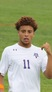 Mike Power Men's Soccer Recruiting Profile