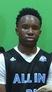 Xavier Alston Men's Basketball Recruiting Profile