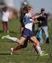 Elizabeth Lehosit Women's Soccer Recruiting Profile