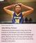 Jalen McCoy Men's Basketball Recruiting Profile